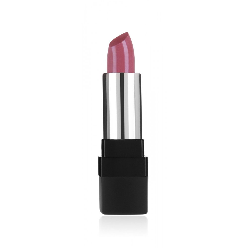 Rouge Xpression Lipstick