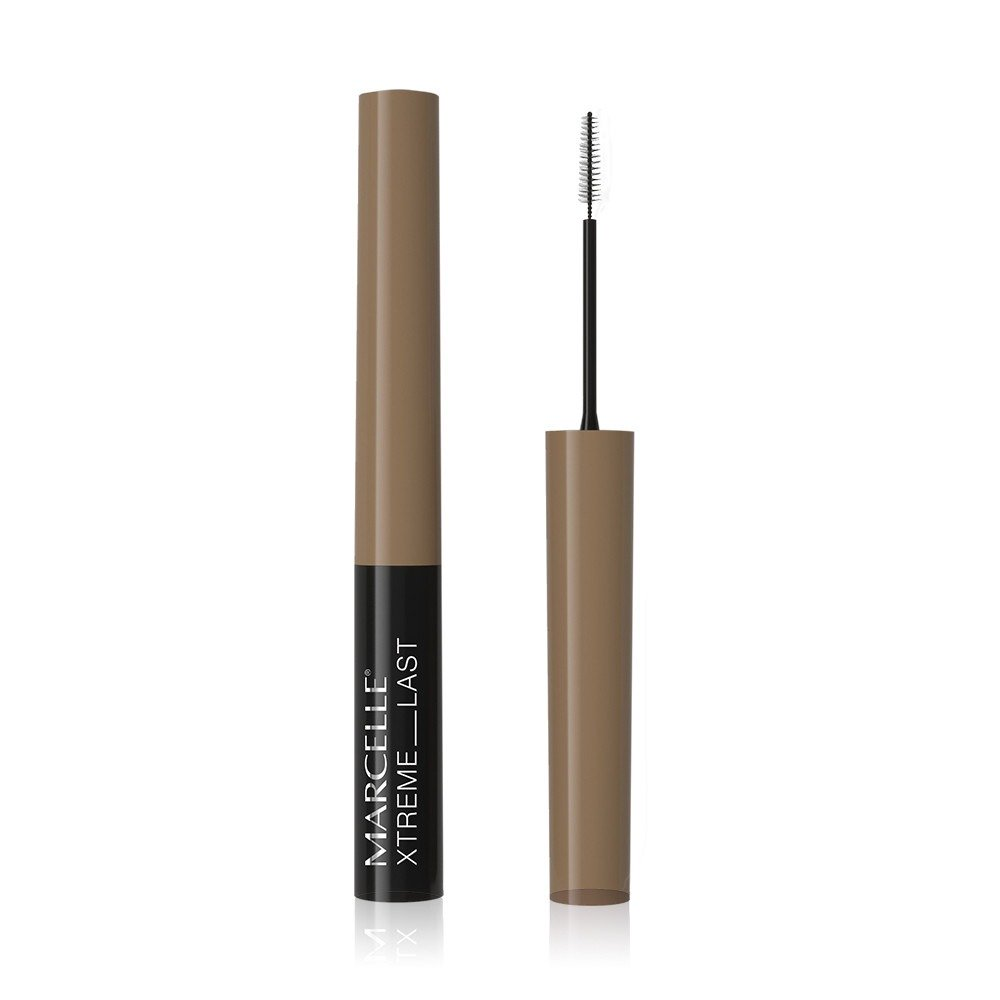 Xtreme last long-lasting brow gel 2