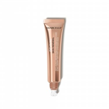 Soin lissant anti-âge contour yeux Revival+ Skin Renewal