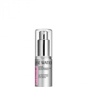 Lift & Firm 3D Ultra Firming Rejuvenating Eye Creme