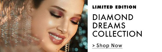 Diamond Dream Collection