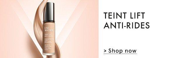 Teint Lift Anti-Rides