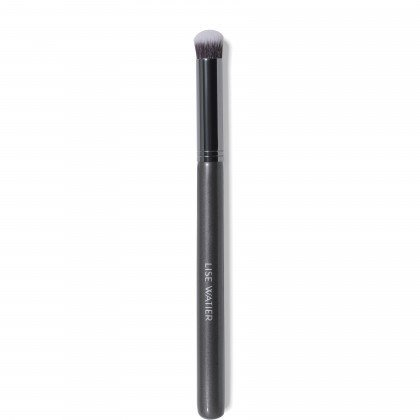 Perfecting Concealer Brush