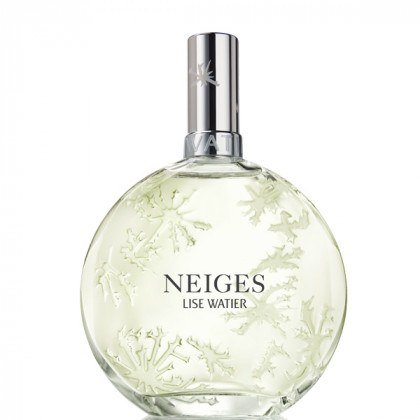 Neiges Eau de Toilette Spray