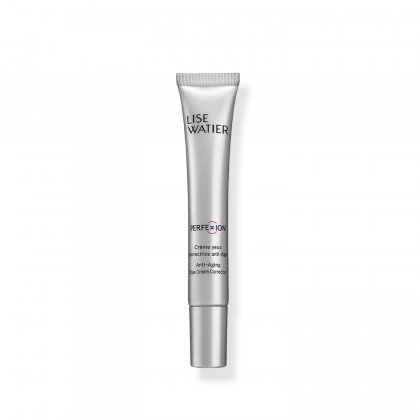 PerfeXion Anti-Aging Eye Cream Corrector