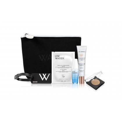 Beauty Weekend Getaway Set