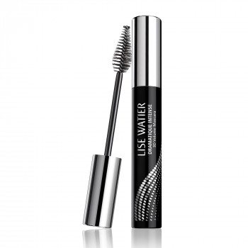 Dramatique Intense 3D Volume Mascara 1