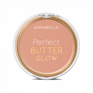 Perfect Butter Glow - Pinky pearl