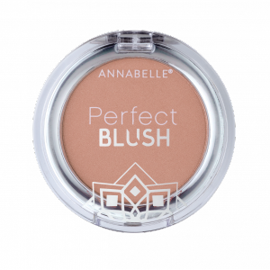 Perfect Blush - Pronto