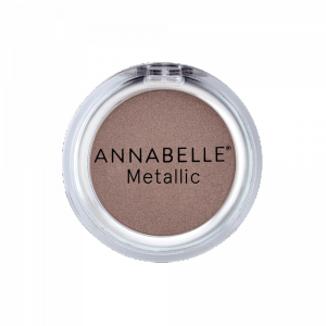 Metallic Single Eyeshadow