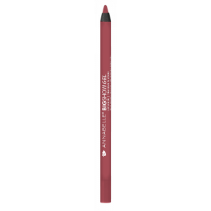 BigShow Gel Lip Liner
