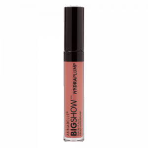 Big Show HYDRAPLUMP Plumping Lip Gloss